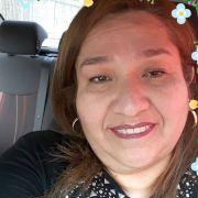 Cristina0107